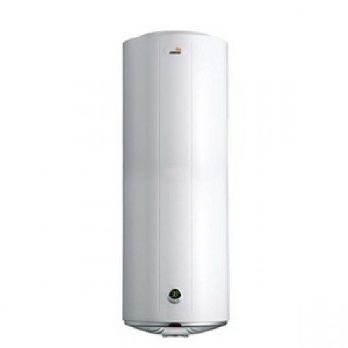 Cointra TND100 - Termo Eléctrico Vertical Tnd100 Con Capacidad De 100 Litros