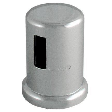Chrome Air Gap (LDR 556 6339CP Air Gap Cover, Chrome by LDR Industries)