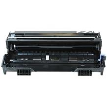 HL-1440–Tóner compatible con Brother DR6000–Kit Tambor
