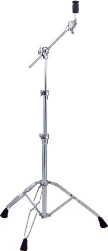 Pearl BC-930 Boom - Soporte tipo jirafa micrófono