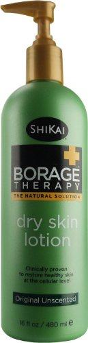 shikai-products-50-borage-skin-lotion-473-ml