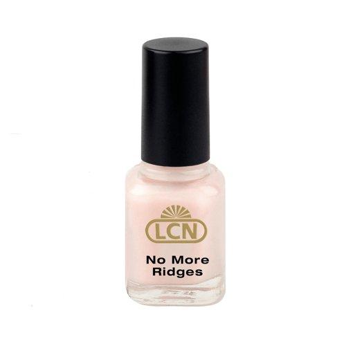 lcn-no-more-ridges-evens-out-uneven-nail-surfaces-8ml
