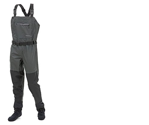 DAM EXQUISITE G2 BREATHABLE WADER gr.46/47