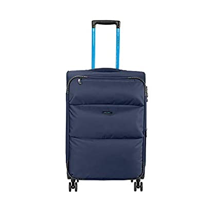 Assima-3-TLG-Trolleyset-526475-cm-Erweiterbar-Loubs-Adelaide-Neo-mit-4-Rollen-Polyester-Double-Extra-Large-198-Liter-75-x-48-x-32-cm-HBT-Unisex-Koffersets-41219