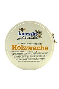kinessin-holzwachs-farblos-250ml