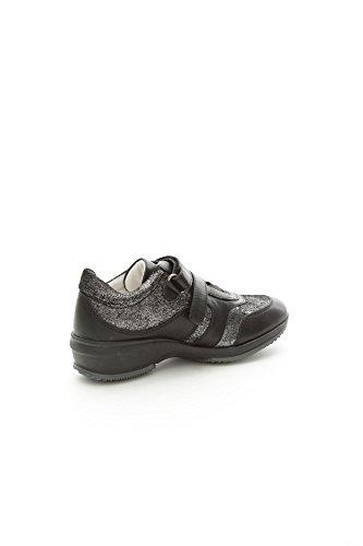Primigi 5215300 Sneaker Kind Nero