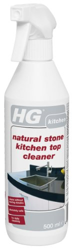 hg-natural-stone-kitchen-top-cleaner