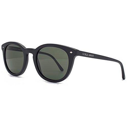 Armani Ar8060, Occhiali da Sole Uomo