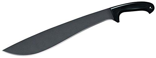 Cold Steel Jungle-Carbonstahl 1055 Macheten, Mehrfarbig, One Size