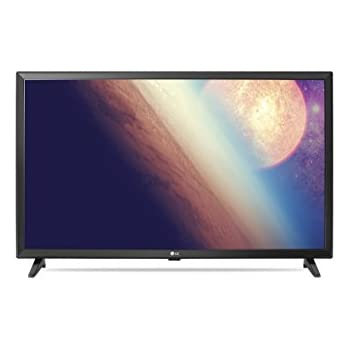 samsung j4570 80 cm 32 zoll fernseher hd triple tuner. Black Bedroom Furniture Sets. Home Design Ideas