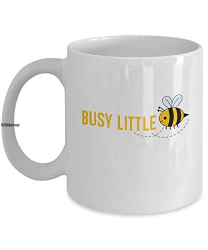 Funny Mug – I Love You to the Moon and Back Mug – Quote Mug – Message Mug – Funny Coffee Mug – Unique Coffee Mug – Drink Mug – Coffee Mug – White Mug – This a Perfect Gift by