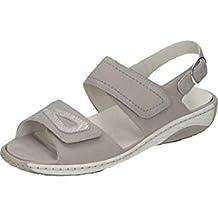 Suchergebnis auf Amazon.de für: waldläufer sandalen damen