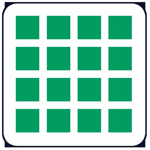gFolio - Photos Google Drive et Diaporamas
