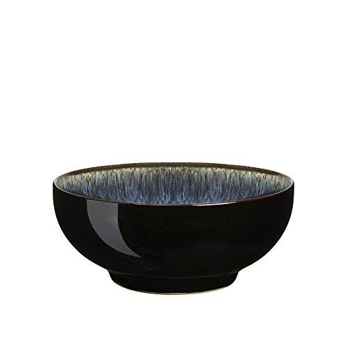 denby-halo-ciotola-in-gres-per-colazione-16-cm