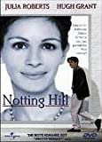 Notting Hill (Limited Edition, im Schuber) [Import allemand]
