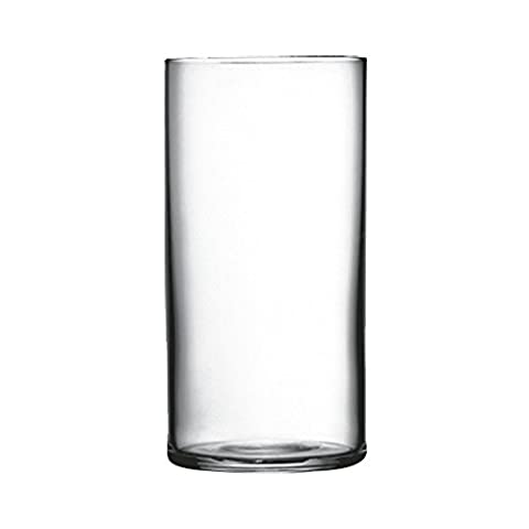 Top Class Beverage Glass (Set of 6)