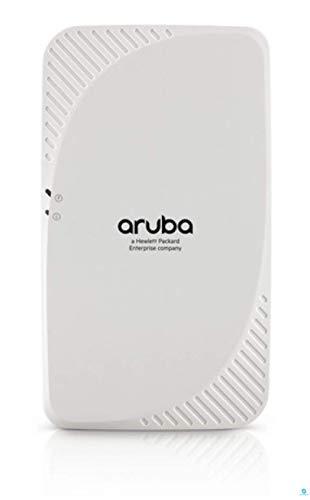 HP Aruba JW216A JL230A IAP-205H 2x2: 2 802.11ac Sofortiger drahtloser Zugangspunkt - Hp Wireless-controller