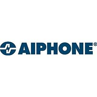 AIPHONE - Kit video couleur avec memoire zoom saillie antivandale 130204 JKS1AEDV - AIP-130204