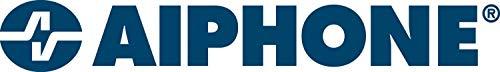 AIPHONE - Poste maître audio mains-libres pour platines DA1DS DA2DS DA4DS 118713 DB1MD - AIP-118713 Aiphone Audio