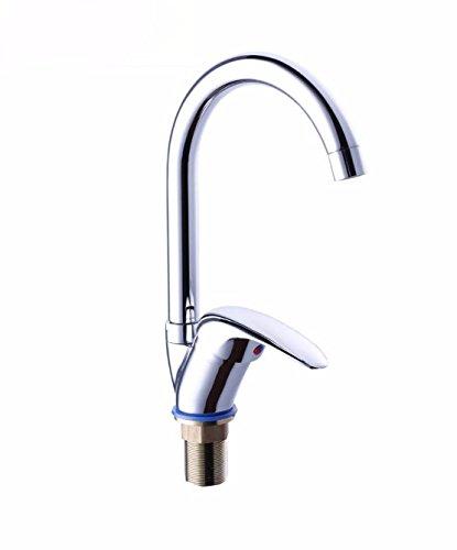 sdkir-robinet-de-lavabo-lavabo-robinet-de-cuisine-monotrou-sans-plomb-cuivre-bassin-robinet-de-cuisi