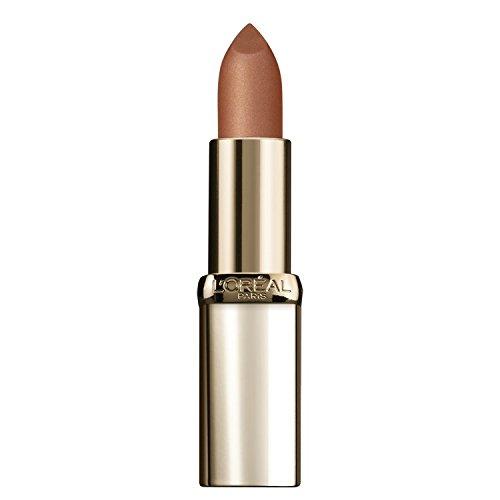 L'Oréal Paris Color Riche Lippenstift Nr. 36 Nude Gold