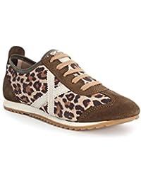 Amazon.es  Munich niña - Incluir no disponibles  Zapatos y complementos 9f6947e9849e7