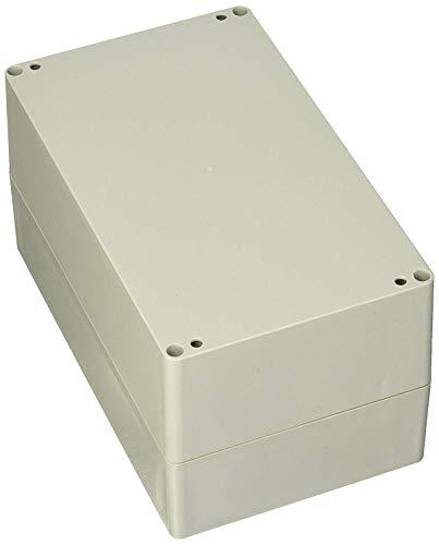 Wasserdicht Kabel Connect Power Project Case Junction Box 200 x 120 x 115 mm Power Junction Box