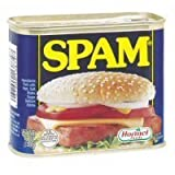 SPAM Classic 340 g (Pack of 3)