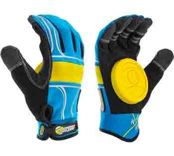 bhnc-slide-gloves