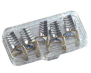 5-formes-chablons-reutilisables-en-teflon