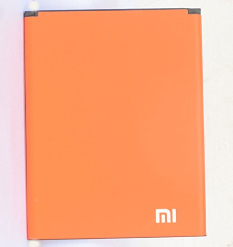 GoLion Compatible High Backup Mobile Battery for Xiaomi Redmi Note Bm42