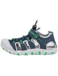 eef083e5dcb8a2 Suchergebnis auf Amazon.de für  Color Kids - Schuhe  Schuhe ...