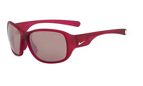 b7ed83ac2e Nike evo686-006 Sunglasses Skylon Ace Pro Nk Ev0686 006 Shiny Black ...