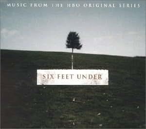 Six Feet Under [Enhanced]