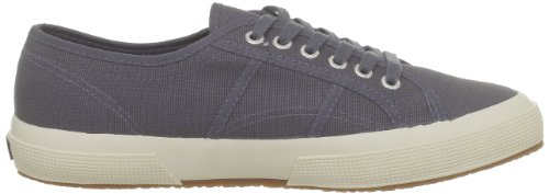 Superga 2750 Cotu Classic, Baskets mixte adulte Bleu (C57 Blue Shadow)