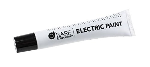 Bare Conductive Pen