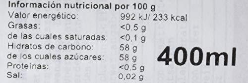 Hinode, vinagre de arroz - 10 de 400 ml. (Total 4000 ml.)