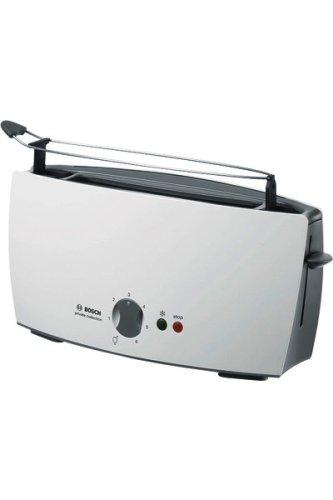Bosch TAT6001