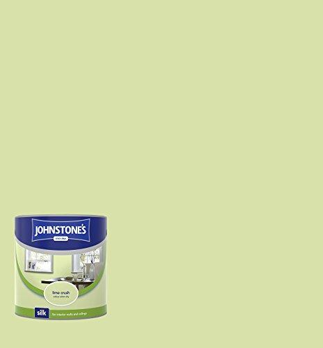 johnstones-306581-vinyl-silk-emulsion-lime-crush25