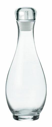 Guzzini 23130200 Aceitera-Vinagrera 1000 Cc Bolli