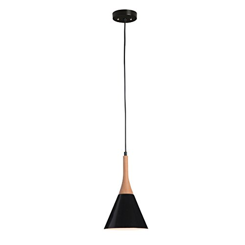 lussiol-suspension-zenith-noir-32-h-x-17-l