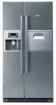 Bosch KAN60A45 frigo américain
