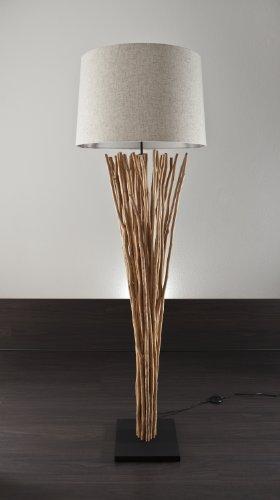 SalesFever Design Steh-Leuchte