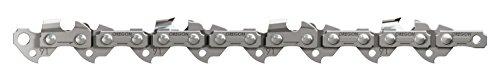 oregon-91px57e-low-kickback-chainsaw-chain-to-replace-91px057x-91px057x-91pj057x-91pj057e-91vg057e-9