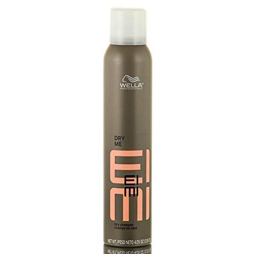 Wella EIMI Volume - Dry Me Dry Shampoo 4.05oz