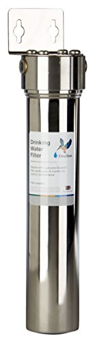 doulton-his-stainless-steel-under-sink-drinking-water-filter-housing-3-8-inch-john-guest-push-fit-in