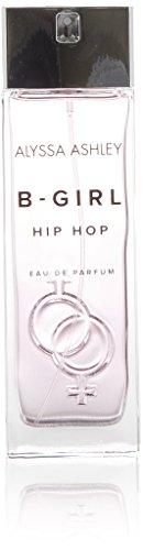 alyssa-ashley-hip-hop-pour-elle-agua-de-perfume-100-ml