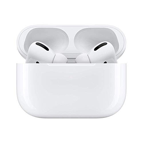 Drahtlose In-Ear-Kopfhörer mit Bluetooth-Headset, hochwertige Stereoanlage zur Geräuschreduzierung, Stereo-Anti-Schweiß, kompatibel mit Apple Android Smartphone iPhone Airpods