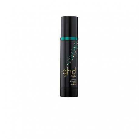 ghd Style Straight & Smooth Spray - normales/feines Haar ghd Style Straight & Smooth Spray - 120 ml