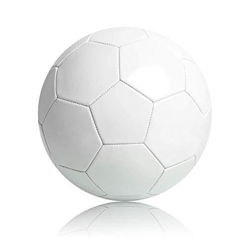 We Print Balls Balón de fútbol sin Marca